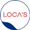 LOCA'S - Location de voiture en Guadeloupe